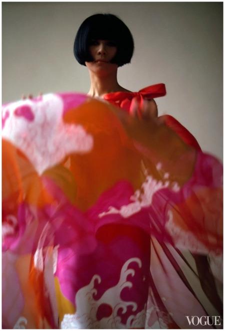 hiroko_matsumoto_vogue_1966