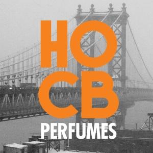 hocb15a_profile