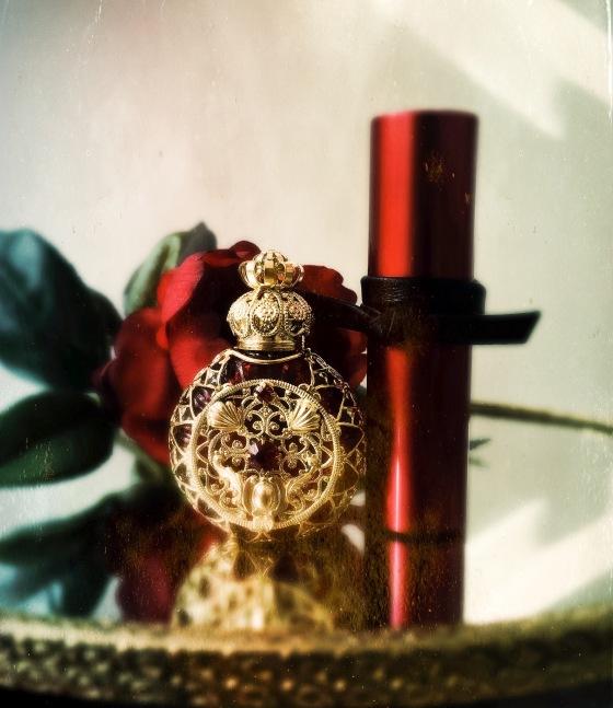 im-gift-set